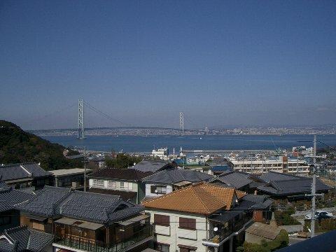 淡路島サイクリング(3)