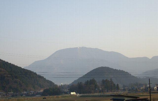 伊吹山ヒルクライムレポ①