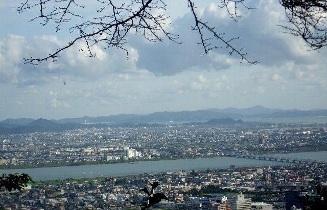 吉野川センチュリー