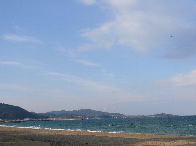 """新春サイクリング""""淡路島ツーリング""""へ行って来ました!"""